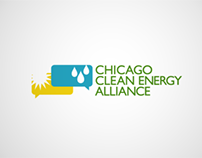 Chicago Clean Energy Alliance