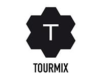 TOURMIX SOCIAL GUIDE