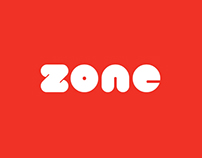 zone // TV Channel