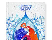 Fat Frumos din Lacrima - VODAFONE  Romania