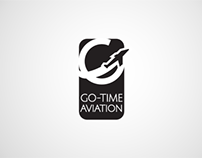 Go-Time Aviation