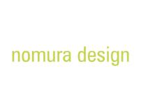 Nomura Design