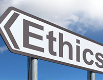 The Connection Between Ethics and Acting