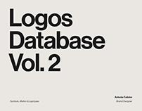 Logos Database Vol.2