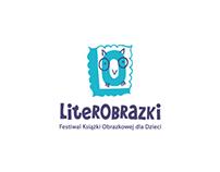 LITEROBRAZKI | a Children Picturebook Festival