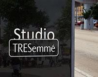 Studio TRESemmé