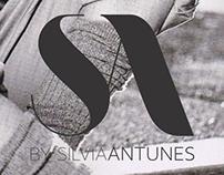 SA by Silvia Antunes