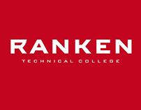 Ranken Technical College Access Campaign