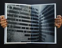 Editorial Design - El Mundo