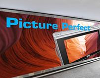 Jugo - Picture Perfect