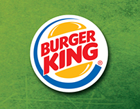 BURGER KING BAHAMAS