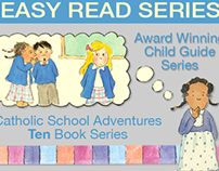 Child Guide Series