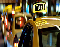 Minneapolis Airport Service | MSP Transportation Cab