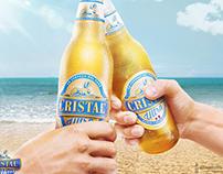 Cristal-Ultra 2016