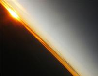 Sunset Light #01