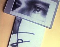 Semfé   ¶   livro, artist's book