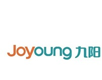 JOYOUNG MARKETING