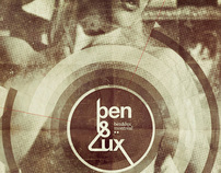 Ben&Lux [self promotion]