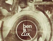Ben&Lux [self promotion]