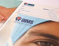 OIMS - Osservatorio Italiano Malattie del Sangue