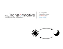the_Transformative: Program Development Plan