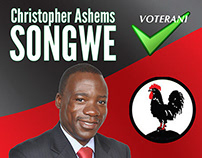 Likoma Island 2014 Parliamentary Campaign