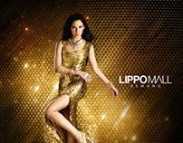 Lippo Mall Kemang Photoworks