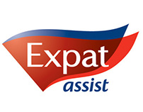 Expat Assist