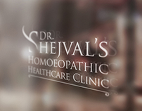 Logo  for Clinic