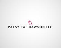 Patsy Rae Dawson LLC