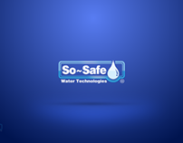 SoSafe Water Technologies