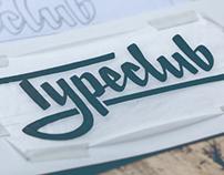Typeclub