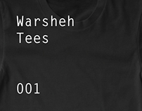 Warsheh Tees 001