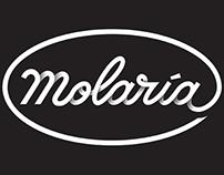 Molaría