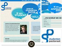 Studentenpastoraat Groningen