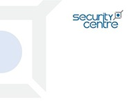 Security Centre