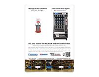 TCi Trade Magazine Ad