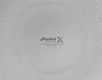 Hankook | Branding