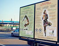 Poster Design 2015