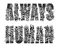 Reebok - Always Human