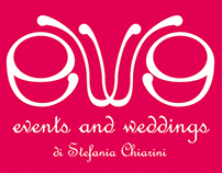 ewe _ events & wedding
