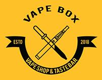 Vape Box
