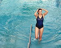 love your swim. Speedo Sculpture