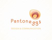 Pantoneggs