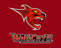 Wildcats Ice-Hockey Club