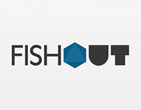 FISH OUT™ Festival