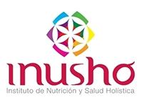 INUSHO Logo Design