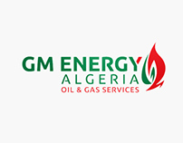 GM ENERGY Algeria