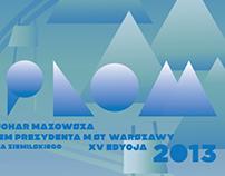 Ski Diploma 2013