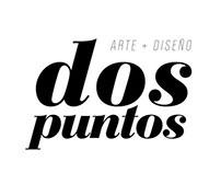 "Magazine ""Dos Puntos"""